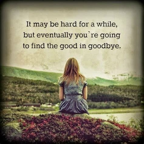 goodbye summer love quotes