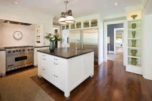 how is a kitchen island 10 kitchen island ideas for your next kitchen remodel