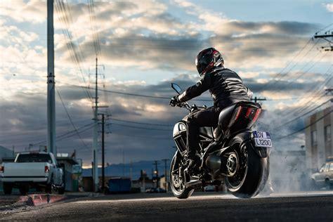 Motorcycle Wallpaper Mobile