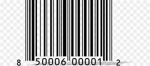 Barcode Nummer Suchen : barcode coca cola di t cola international artikel nummer ~ A.2002-acura-tl-radio.info Haus und Dekorationen
