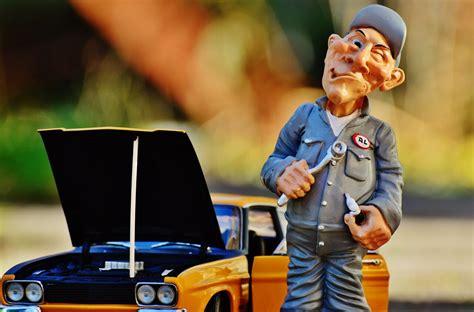 Mobile Mechanic Auburn AL | Mobile Auto Repair Pros