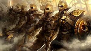 Medieval Knights Wallpapers - Wallpaper Cave