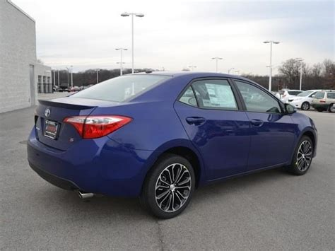 toyota area our naperville area toyota dealer has the 2014 toyota