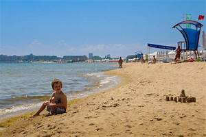 5 Things To Do With Kids In Sunny Beach, Bulgaria