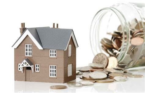 cheapest places  finance  home creditcom