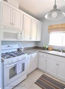 white kitchen appliances 1514