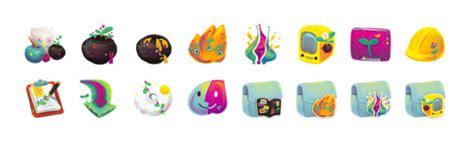 icones de bureau gratuites des icônes gratuites de bureau pour windows à télécharger