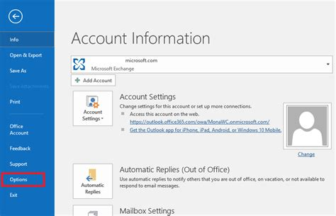 how to change smart quotes to quotes in microsoft word outlook and powerpoint