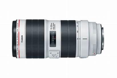200mm 8l Iii Usm Ef Canon