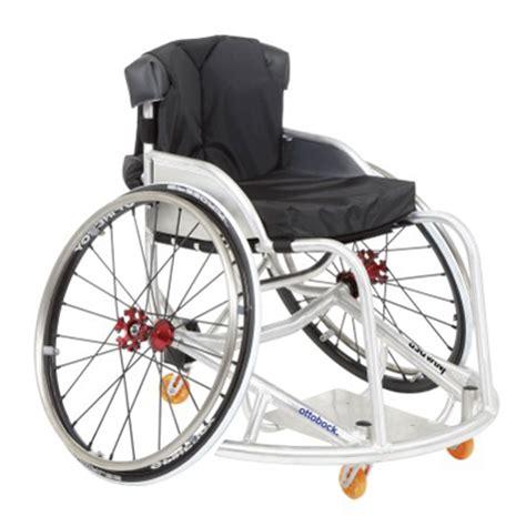 fauteuil roulant manuel sport loisirs