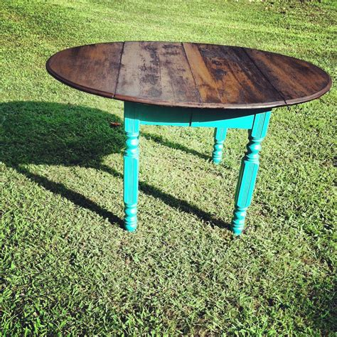 teal kitchen table teal colored kitchen table the selling indian home