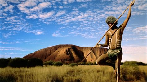 Dna Study Finds Aboriginal Australians Are World's Oldest Civilization (photos) Paranormal