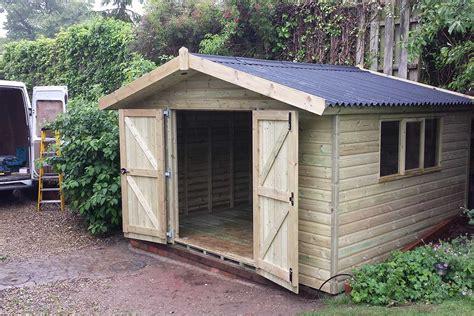 sheds for you sheds archives garden buildings