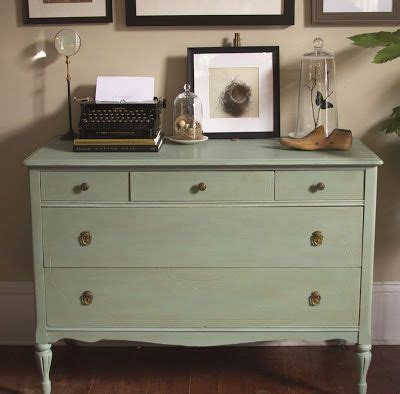 1000+ Images About Annie Sloan Color Wash On Pinterest