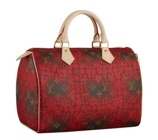 si鑒e social louis vuitton louis vuitton in anteprima la nuova collezione di yayoi kusama fashion times