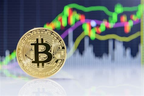 Whether or not btc will pick up again depends on a number of things. Bitcoin price hits $10,000 for the first time in 2020