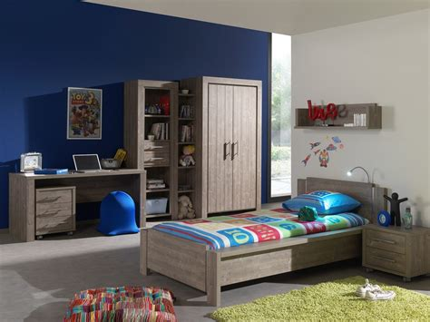 chambre enfants garcon chambres enfants pour filles et garçons
