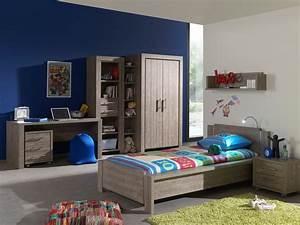 Chambres Enfants Pour Filles Et Garons