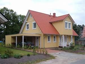 Fertighaus Schlüsselfertig Inkl Bodenplatte : haus stuhr poggenburg haus ~ Markanthonyermac.com Haus und Dekorationen