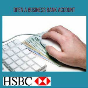 how to open a business bank account under a corporate name With documents to open a business bank account