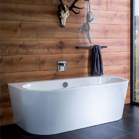 badezimmer ausbau die besten 17 ideen zu badewannen auf boden