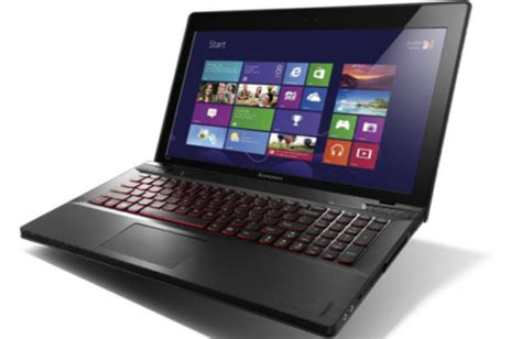 best laptop for graphic design choosing the best laptops for graphic design 2017