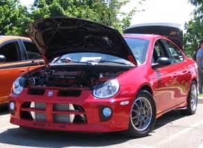 Fast Hemis 2006 Dodge Ram SRT 10 Specs s