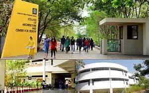 Top interior design institute in chennai psoriasisgurucom for Interior designers courses in chennai