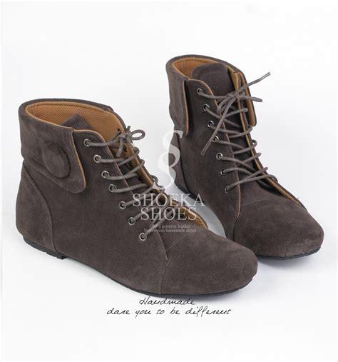 sandal sepatu sandal murah 1 sepatu boot wanita model korea holidays oo