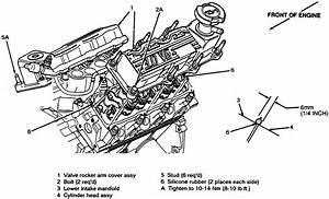 1998 Dodge  Ram Truck Durango 4wd 5 9l Fi Ohv 8cyl