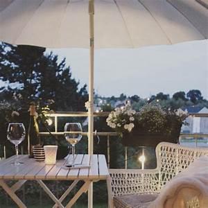 die schonsten ideen fur die terrasse wohnkonfetti With ideen für kleinen balkon