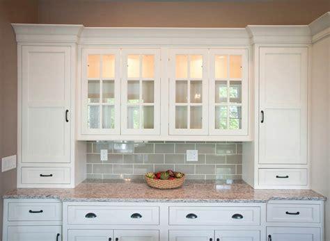 Buffetcabinet Kitchen Buffet Cabinet Hutch Cabinet Works