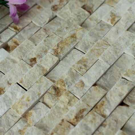 3 x 6 marble subway tile backsplash ikea kitchen wall tiles sle