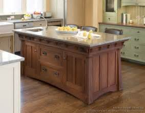 kitchen cabinet island ideas pictures of kitchens traditional two tone kitchen