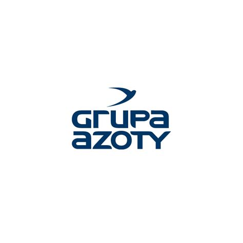 foto de PRoto 27 02 2019 Grupa Azoty z dyrektorem departamentu