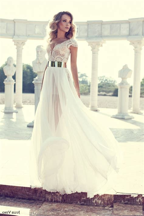 wedding with belt ideas designers outfits collection