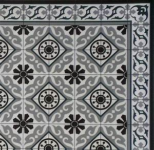 Pvc vinyl mat tiles pattern decorative linoleum rug for Kitchen colors with white cabinets with slime logo stickers