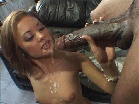 Biggest Bbc Humiliated Face Showing Porn Images For Mandingo Cock