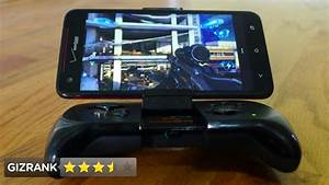 MOGA Controller Review Android Gaming Just Got Way Better