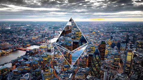 Ethereum Price Analysis April 26  May 2  Altcoin Today