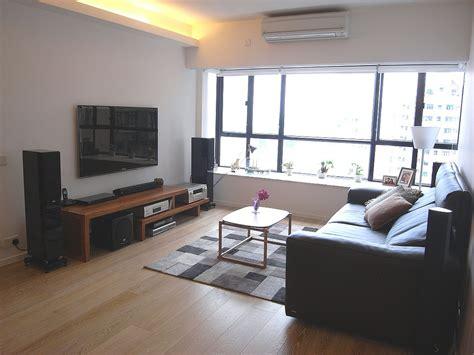 small apartment living room ideas 25 superb interior design ideas for your small condo space