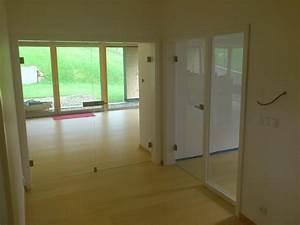 Interiérové dveře ostrava