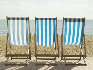 Urlaub Berechnen Teilzeit : urlaub auch minijobber haben urlaubsanspruch personal haufe ~ Themetempest.com Abrechnung