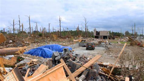 foto de April 27 2011 Tornado Pleasant Grove Alabama YouTube