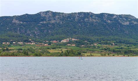 chambre d hote lac du salagou domaine de pélican chambres d 39 hôtes à proximité du lac