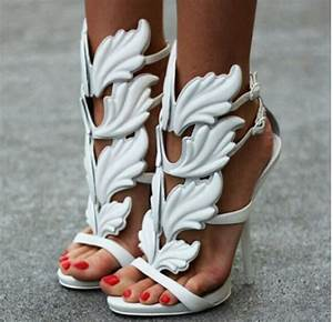 Kanye West Women Shoes With Wonderful Example In Singapore ...