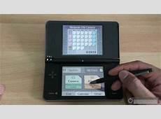 Nintendo DSi XL Unboxing & Review YouTube