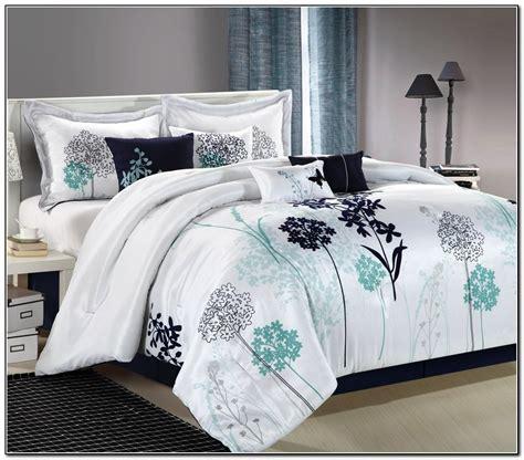 teal comforter sets king california king bedding sets teal beds home design ideas a3npa2ad6k7527