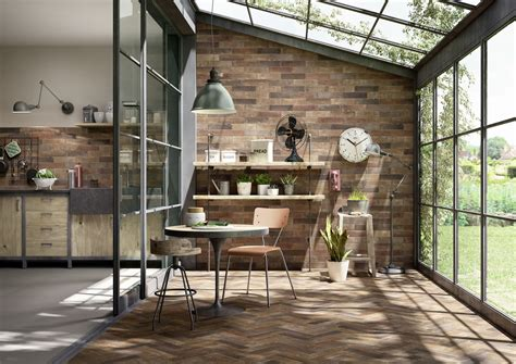 marazzi design kitchen gallery terramix gres porcel 225 nico imitaci 243 n ladrillo marazzi 7360