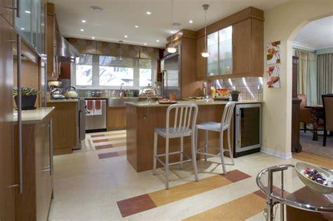 kitchen design shows candice s kitchen design ideas kitchens 1352